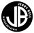 Jerry Bell Hairdressing